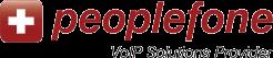 Logo_peoplefone